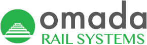 Omada Rail Systems