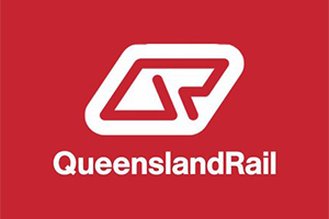 Queensland-Rail
