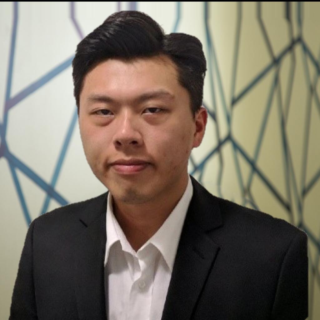 Zhan Yap