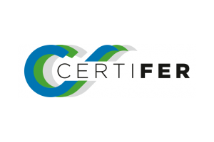 Certifer